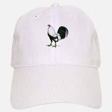 Duckwing Gamecock Cap