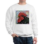 Cochin Head Sweatshirt