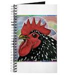 Cochin Head Journal