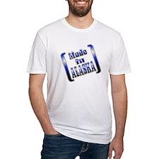 Made in Alaska Shirt