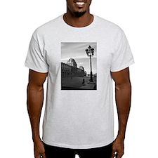Paris Love T-Shirt