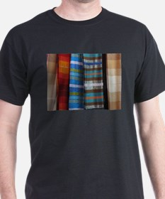 Colors of the World T-Shirt