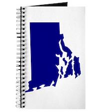 Rhode Island Journal