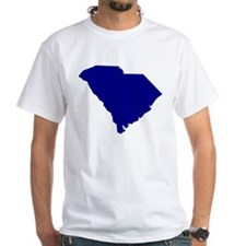 South Carolina Shirt