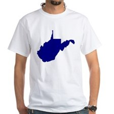 West Virginia Shirt