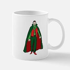 Vampire 6 Mug