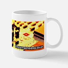 circuitbenders.co.uk mug