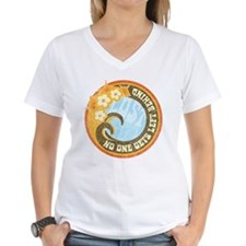 No One Gets Left Behind Shirt