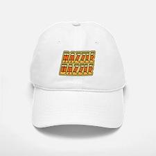 Razzle Dazzle Baseball Baseball Cap
