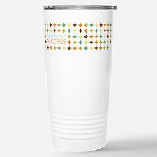 Domestic Goddess Travel Mug
