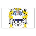 Walch Coat of Arms White T-Shirt