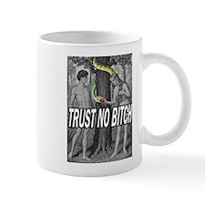 Cute Whores Mug