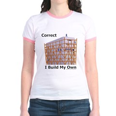 PC Builders T