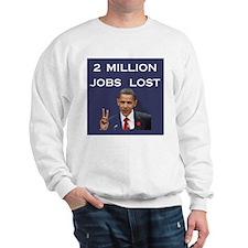 MORE EVERY DAY Sweatshirt