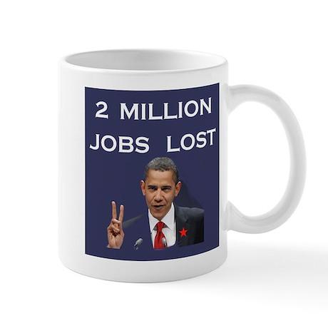 MORE EVERY DAY Mug