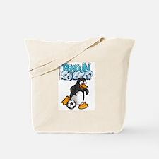 Cute Nestor Tote Bag