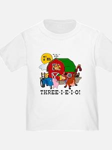 THREE-I-E-O T