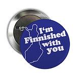 Finnish Button