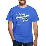 Finnish Dark T-Shirt