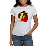 The Fro Women's T-Shirt