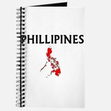 Unique Asia Journal