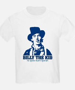 billy the kid kid s clothing billy the kid kid s shirts