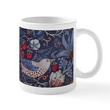 Strawberry Thief Mug