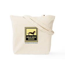 Wiener Racing Tote Bag