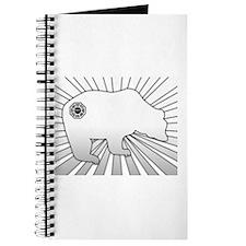 Polar Bear Journal