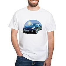 06Solsticeblk-10 T-Shirt