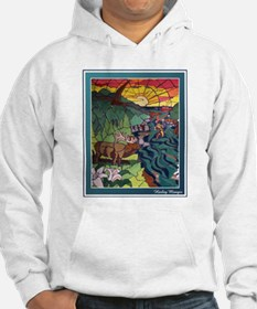 Smith River Hoodie