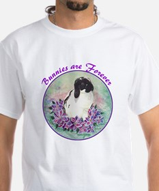 Sonata Bunnies are Forever Shirt