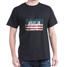 Tiger 1 Long Sleeve T-Shirt