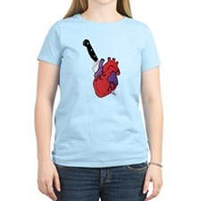 Cute Knife T-Shirt