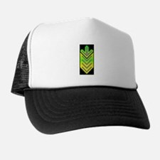 Cute Dance dance revolution Trucker Hat