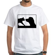 Unique Bbq dogs Shirt