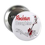 Rockstar Daughter 2.25
