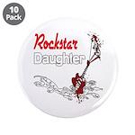 Rockstar Daughter 3.5