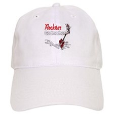 Rockstar Godmother Baseball Cap