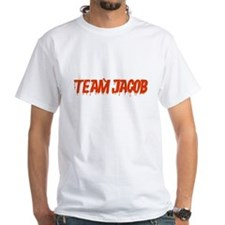 Custom Team Jacob Shirt