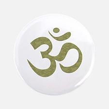 "Om Symbol 3.5"" Button"