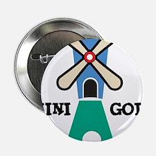 Mini Golf Button