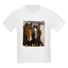 Storms Brewin T-Shirt