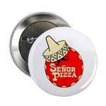 Senor Pizza 2.25