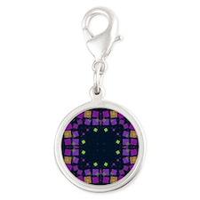 Cute Tri state Ornament (Round)