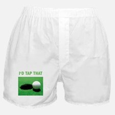 I'd Tap That Boxer Shorts