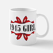 1945 Mug