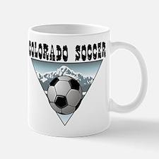 11v11 Mug