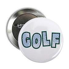 Fun Golf Button