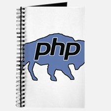 Cute Php Journal